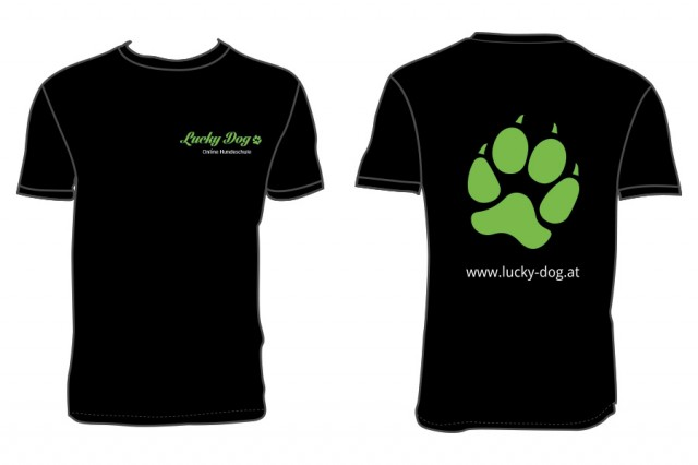 © www.lucky-dog.at